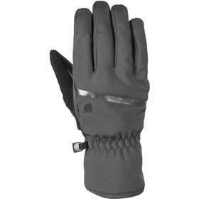 Lafuma Skim Handschuhe Herren carbone grey